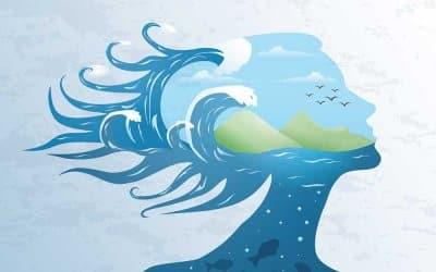 Ocean-Woman-Calm-Mind-Hernando