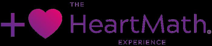 The HeartMath Experience Logo