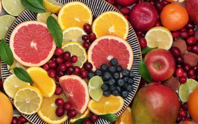 Vitamin C: A Powerhouse for Your Health and Why More Is Crucial to Survival in Current Times