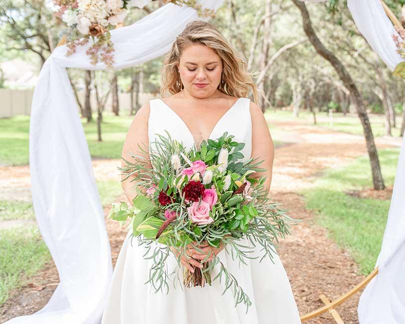 weddings in hernando county