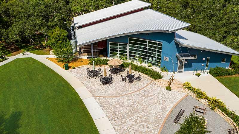 WellCome OM Center Wellness Center, Spring Hill FL